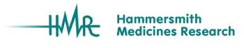 KD-Web-HMR-logo