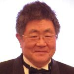 Yuichi-Sugiyama-150x150-square